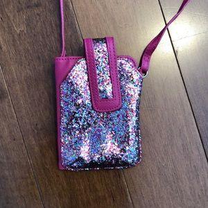 Wallet/Phone Bag